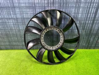 Вентилятор радиатора Volkswagen Passat Variant 2005