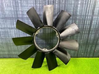 Вентилятор радиатора BMW 528i 1998