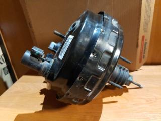 Вакуумный усилитель тормозов Ford Fusion 2013