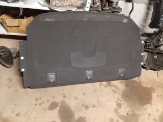 Полка багажника Ford Fusion 2013