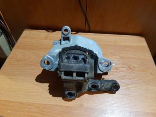 Подушка двигателя Ford Fusion 2013