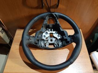 Рулевое колесо Ford Fusion 2013