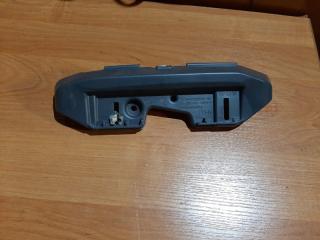 Кронштейн подушки безопасности передний правый Ford Fusion 2013