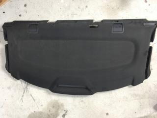 Полка багажника Volkswagen Jetta 2013
