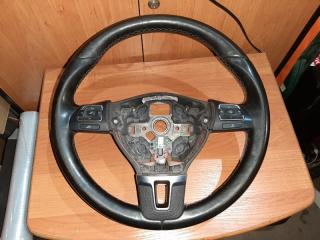 Рулевое колесо Volkswagen Jetta 2013