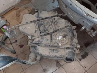 Топливный бак Volkswagen Jetta 2013