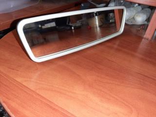 Зеркало внутрисалонное Volkswagen Jetta 2013