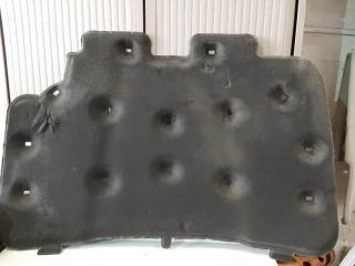 УТЕПЛИТЕЛЬ КАПОТА Ford Fusion Titanium 2012