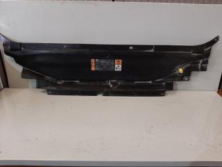 Накладка панели передней Ford Fusion Titanium 2012