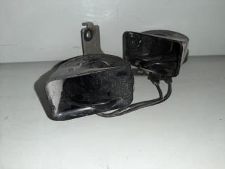 СИГНАЛ (КЛАКСОН) Ford Fusion Titanium 2012