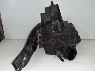 Корпус воздушного фильтра Ford Fusion Titanium 2012