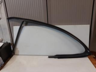 Уплотнитель стекла передний правый Volkswagen Jetta 2013