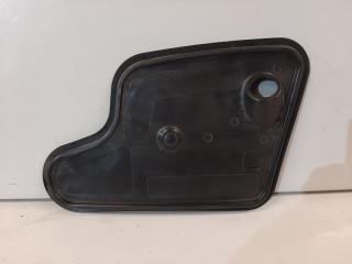 Запчасть заглушка двери передняя правая Volkswagen Jetta 2013