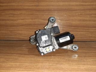 Мотор дворников правый Ford Fusion Titanium 2012