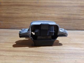 Запчасть подушка двигателя левая Volkswagen Jetta