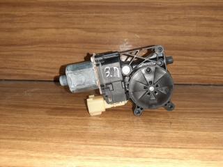 Мотор стеклоподъемника задний правый Ford Fusion 2013