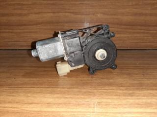Мотор стеклоподъемника передний левый Ford Fusion 2013