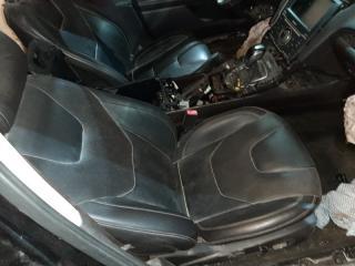Сидение салона переднее правое Ford Fusion Titanium 2012