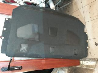 Полка багажника Ford Fusion Titanium 2012