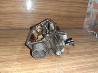 Корпус масляного фильтра Volkswagen Jetta 2013