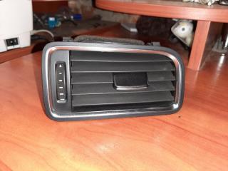 Дефлектор обогрева Volkswagen Jetta