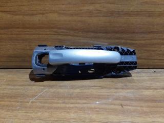 Ручка двери внешняя задняя правая Volkswagen Jetta