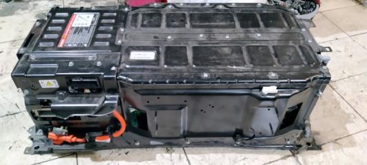 Батарея Ford Fusion 2013