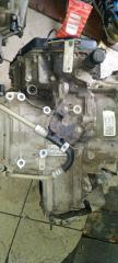 Коробка передач Ford Fusion Titanium 2012