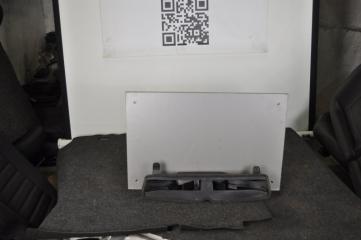 Воздуховод обогрева лобового стекла Volkswagen Jetta 2012