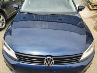 Капот голый передний Volkswagen Jetta 2014