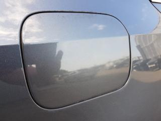 Лючок бензобака Volkswagen Jetta 2013