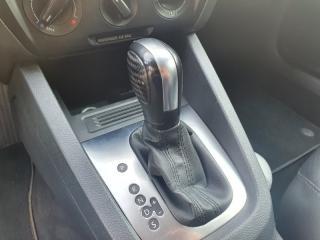 Селектор акпп Volkswagen Jetta 2014