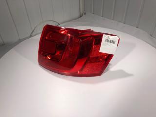 Фонарь внешний (крыло) задний правый Volkswagen Jetta