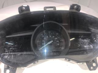 Спидометр Ford Fusion Titanium PHEV 2013