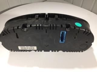 Панель приборов передний Volkswagen Jetta Седан
