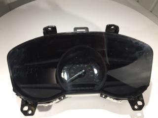 Панель приборов передний Ford Fusion 2013