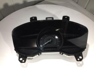 Панель приборов передний Ford Fusion 2014