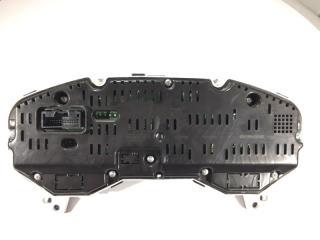 Панель приборов передний Fusion 2014 Седан 2.0T