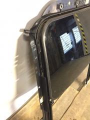 Люк в сборе передний Passat B7 2012 Седан 2.0L Tdi CKRA