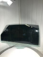 Стекло двери заднее правое Ford Fusion Titanium PHEV 2013