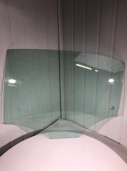 Стекло двери заднее левое Volkswagen Jetta 2012