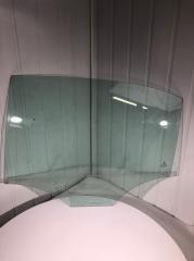 Стекло двери заднее левое Volkswagen Jetta 2011