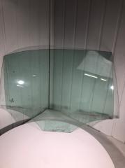 Стекло двери заднее правое Volkswagen Jetta 2011