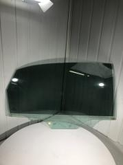 Стекло двери заднее правое Volkswagen Passat B7 2012