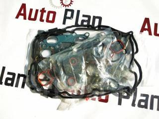 Запчасть ремкомплект двс Honda Accord