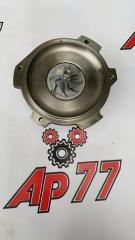 Запчасть картридж турбины Suzuki RHF3 Graspower 1390078GA1