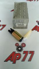 Запчасть топливный насос Nissan 1704232U23