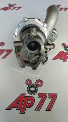Турбина GRASPOWER 282004A101 D4CB