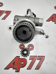 Запчасть насос гидроусилителя Mazda Ur5632600
