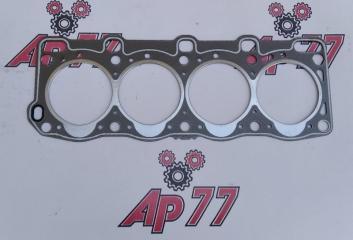 Запчасть прокладка гбц Mazda паронит R20110271